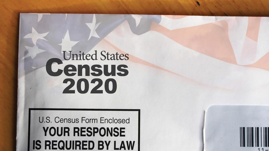 Census Challenges in a Changing Demographic Landscape–Marketers Take Note